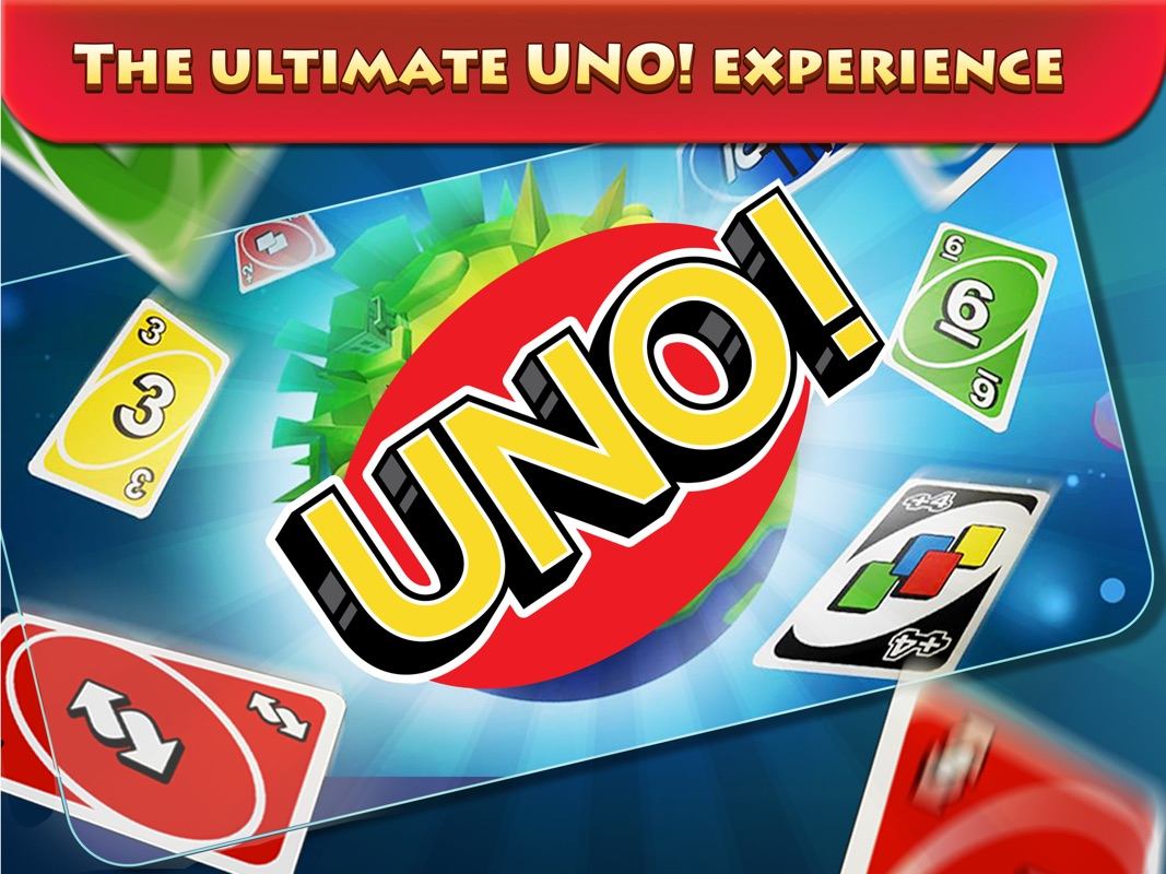 Uno Online Game Hack And Cheat Gehack Com