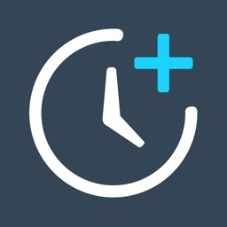 Timely Automatic Time Tracking