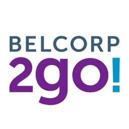 BELCORP 2go! - MX