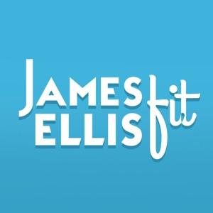 James Ellis Fit
