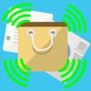RemoteStash - iPhoneアプリ