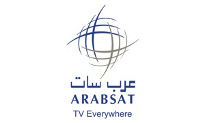 Arabsat TV Everywhere new