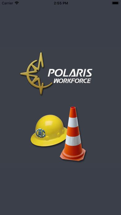 点击获取Polaris Workforce