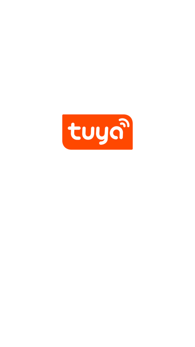 TuyaSmartのおすすめ画像1