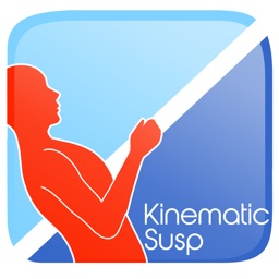 Kinematic Lab Susp