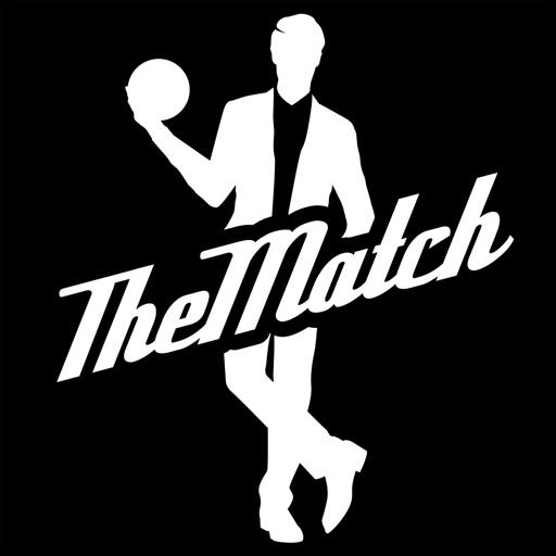The Match App icon