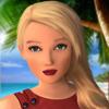 Lockwood Publishing - Avakin Life – 3D Virtual World  artwork