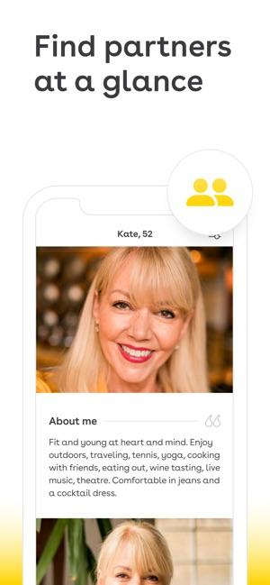 Δωρεάν γαλλική dating online