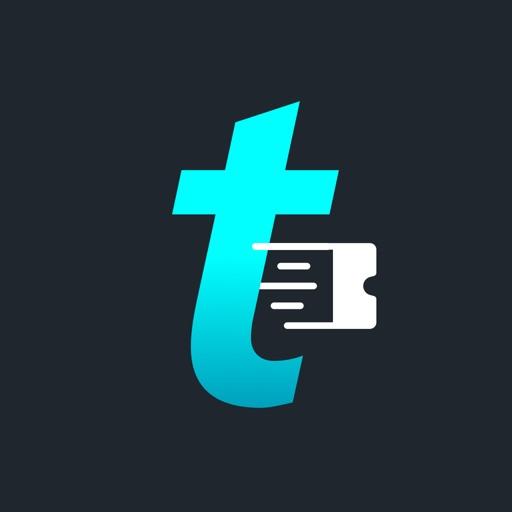 TM1 Sales
