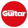 Total Guitar - iPadアプリ