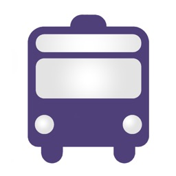 SG-BUS (Real Time)