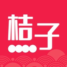 桔子时期-购物领券省钱app