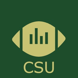 Colorado State Football App
