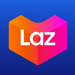 Lazada - Best Shopping Online on the App Store