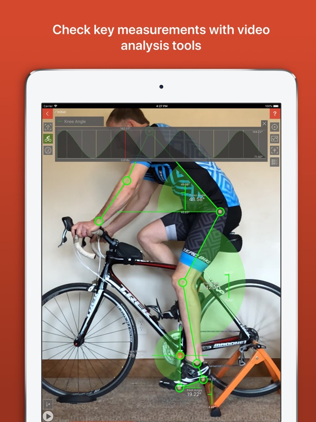 Wondrous Bike Fast Fit Elite Bralicious Painted Fabric Chair Ideas Braliciousco
