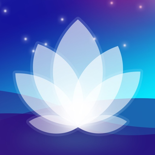 TaoMix 2: Sleep Sounds & Focus icon