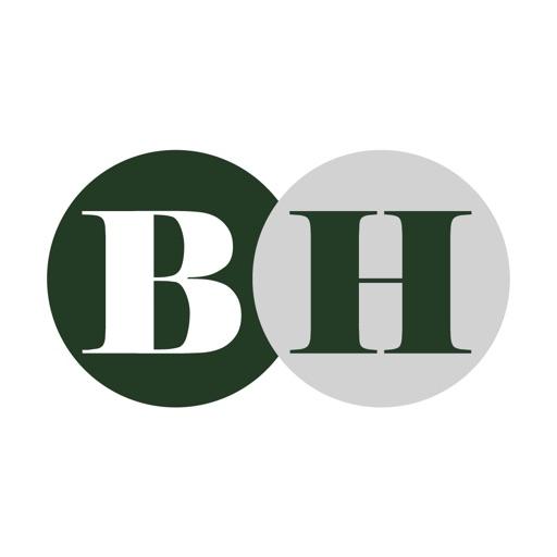 Bayar Hughes & Co