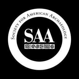 SAA 84th Annual Meeting