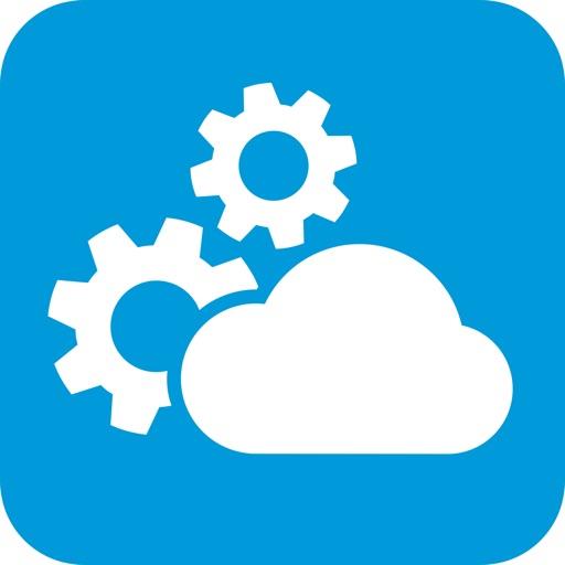 nRF Cloud Gateway by Nordic Semiconductor ASA