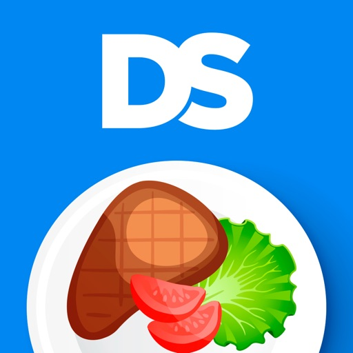 Diet and Health - Lose Weight iOS App
