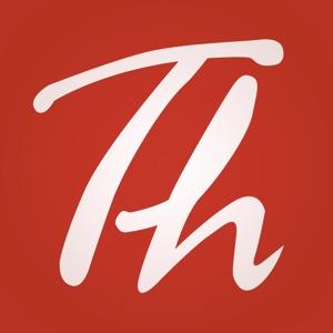 Th-App