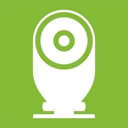 mobilcom-debitel Smartfrog