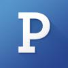 Palaver IRC - COCODE LTD
