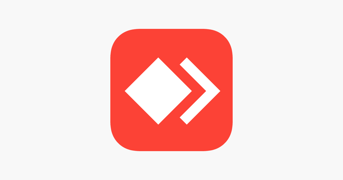 AnyDesk on the App Store