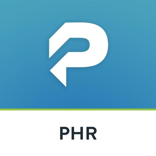 PHR Pocket Prep