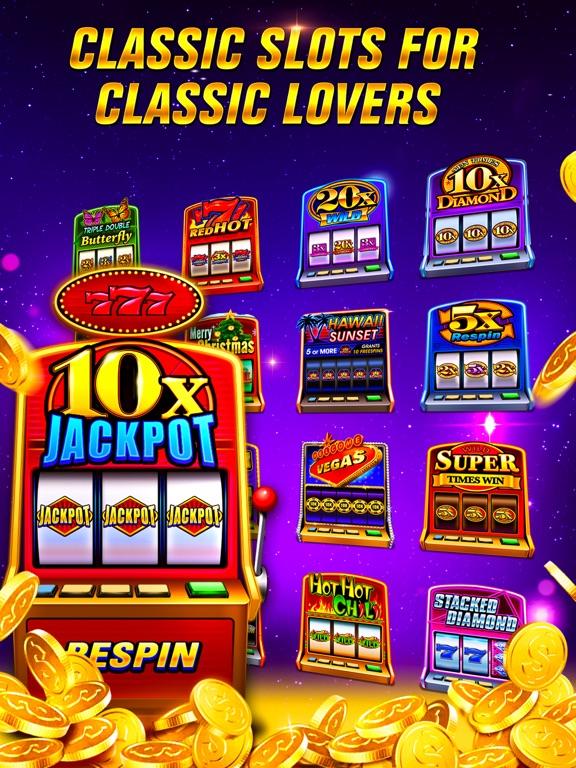 Casinoeuro casinobonus2 slots vegas