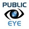 Public Eye - See it, Report it