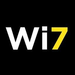 Fast Wi7 Wi-Fi® Thermostat