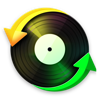Audio Files Converter - Music Breath, OOO