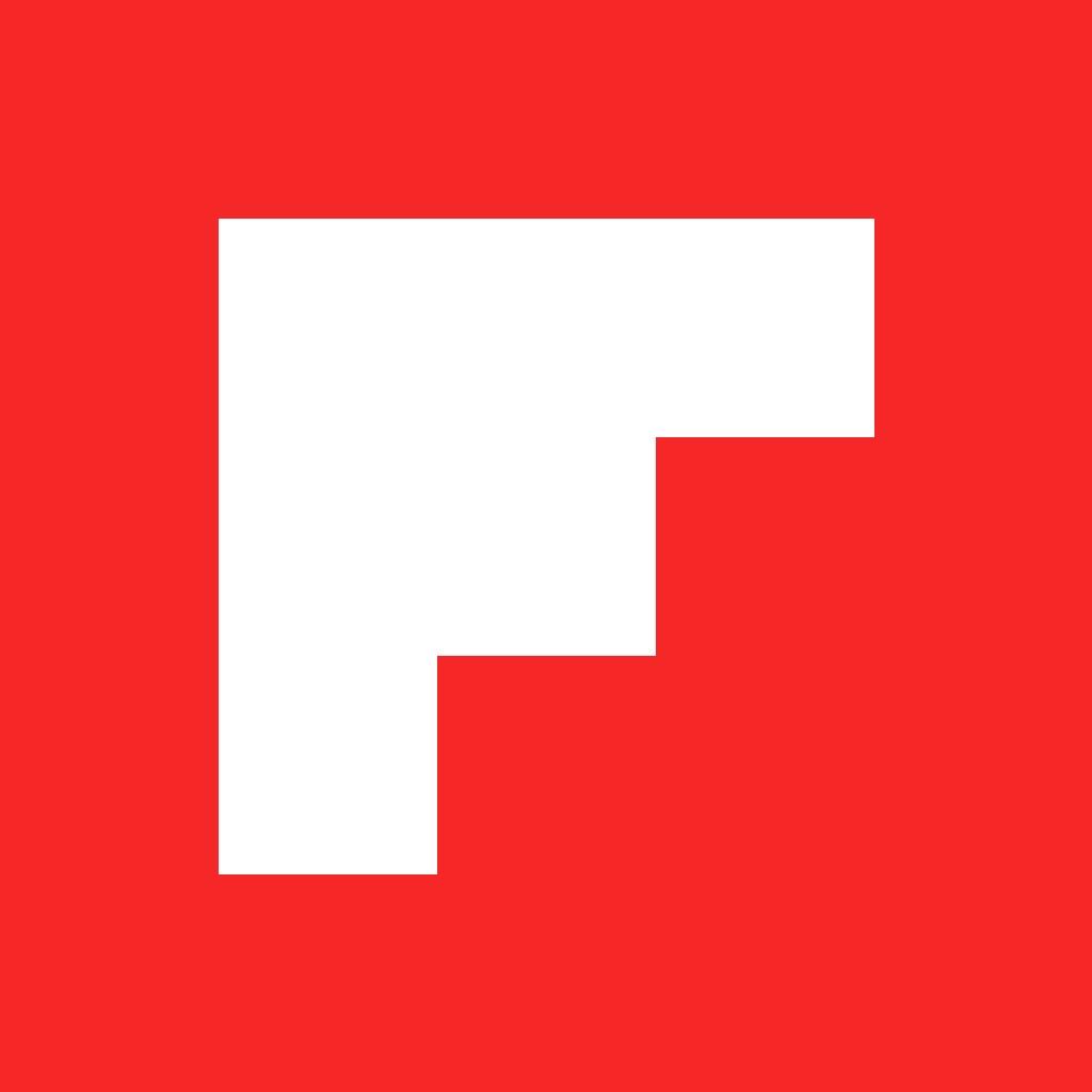 Flipboard - Latest Stories