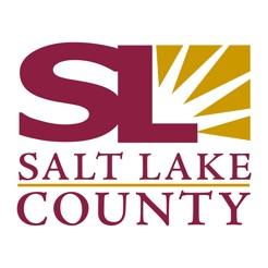 Lake County hook up