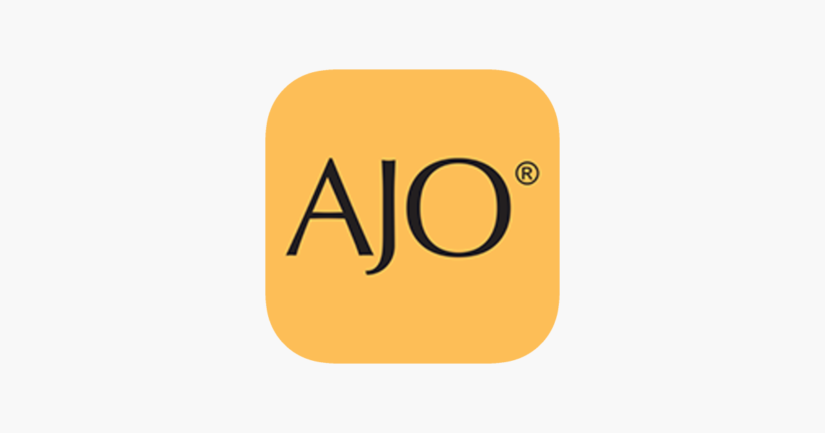 Am J Ophthalmology (AJO) on the App Store
