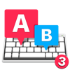 Master of Typing 3: Mes Cours - Learn & Practice Labs LLC
