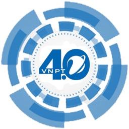 VNPT QTI Giám sát nhà trạm