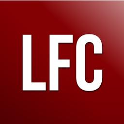 LFC News - Fan App