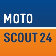 MotoScout24 Suisse Motocycles