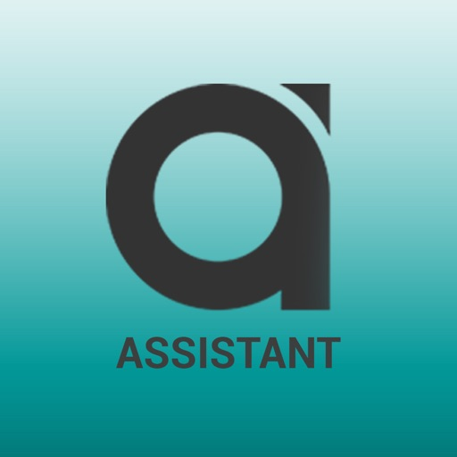 Mo-apps Assistant