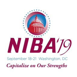 NIBA 2019