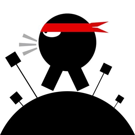 Voice Ninja - Hero Fight!