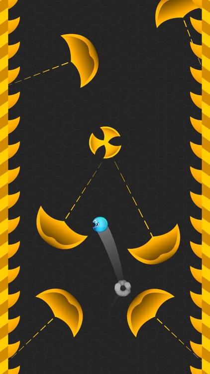 Bongo Jump screenshot-3