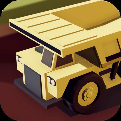 Mining Tycoon - 淘金者帝國 for Mac