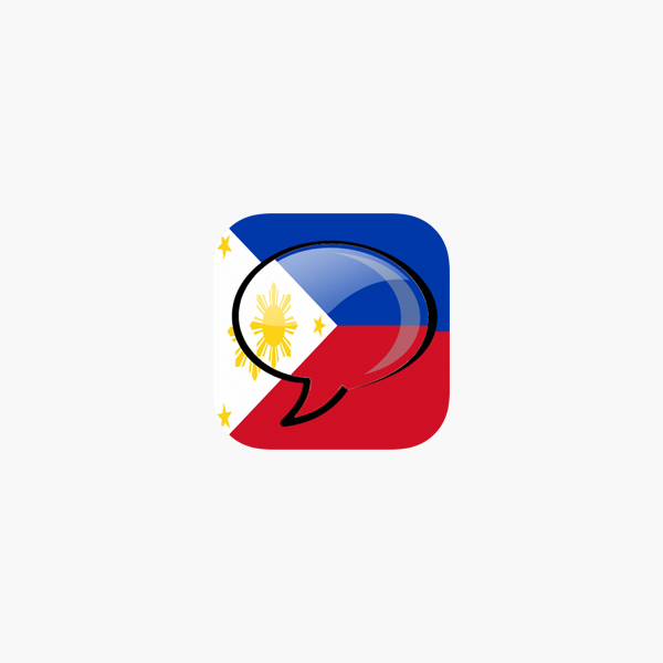 Learn Tagalog™ on the App Store