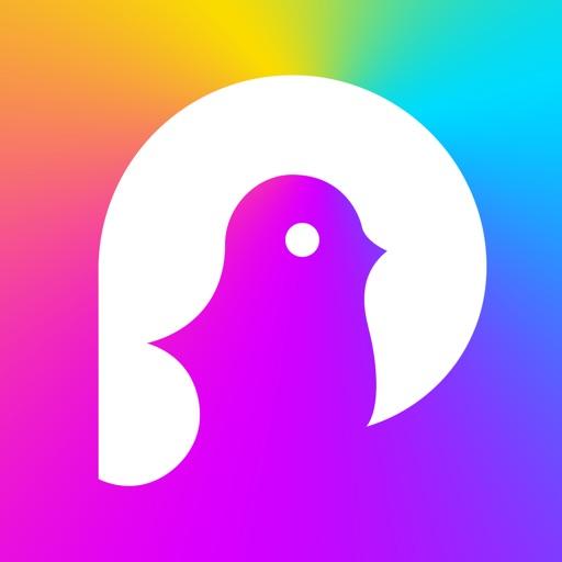 Pokekara - 採点カラオケアプリ