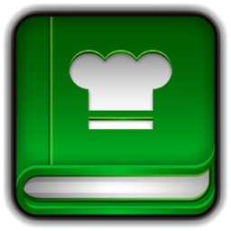 Recipe-Manager