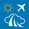 Aviation Mobile Apps, LLC. - METARs Aviation Weather アートワーク