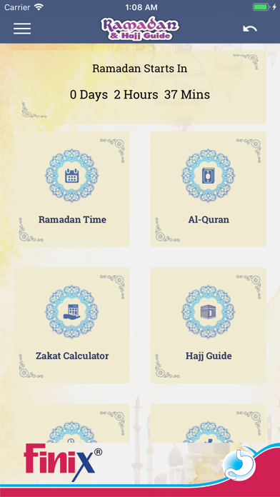 Top 10 Apps like Ramadan 2018 in 2019 for iPhone & iPad